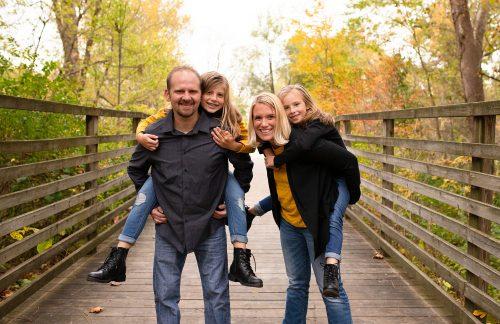 Family Photographer Indianapolis Carmel Indiana